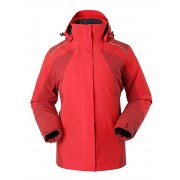 Women All Condition Jacket NJB-3216100