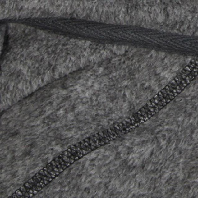 Men Fleece Jacket NJB-3127047
