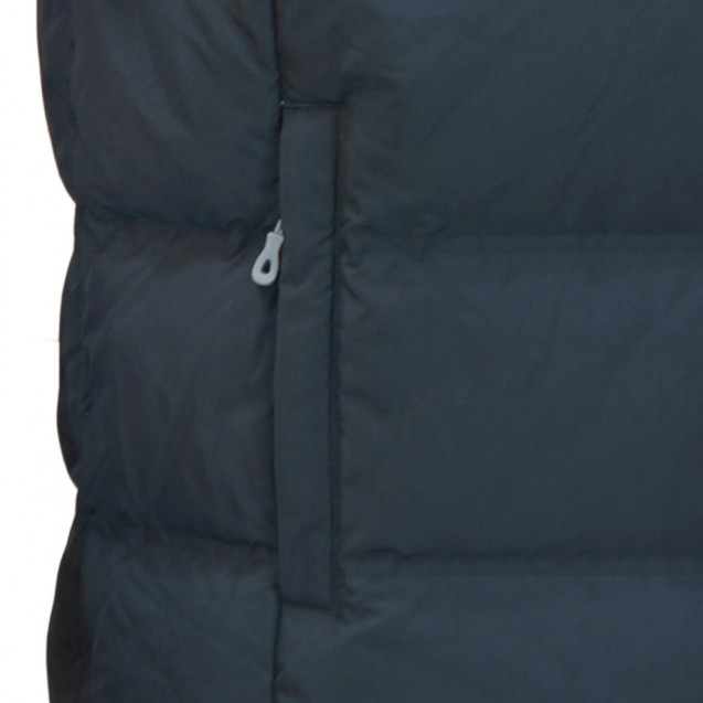 Women Down Vests NJB-3257068