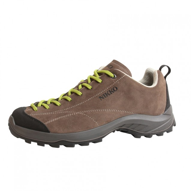 Trekking Shoes M  NWS-5108073