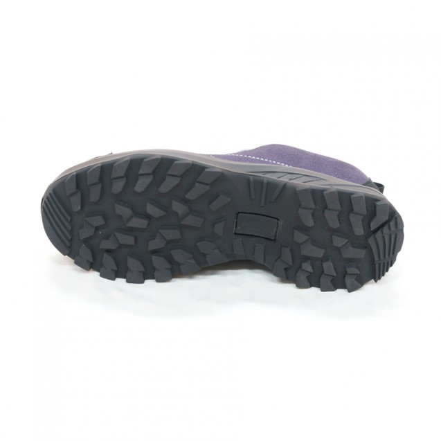 Trekking Shoes F  NWS-5208074