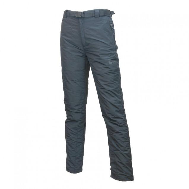 Women Down Pants  NJB-2258052