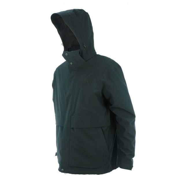 男裝三合一衝鋒衣 NJB-3118064