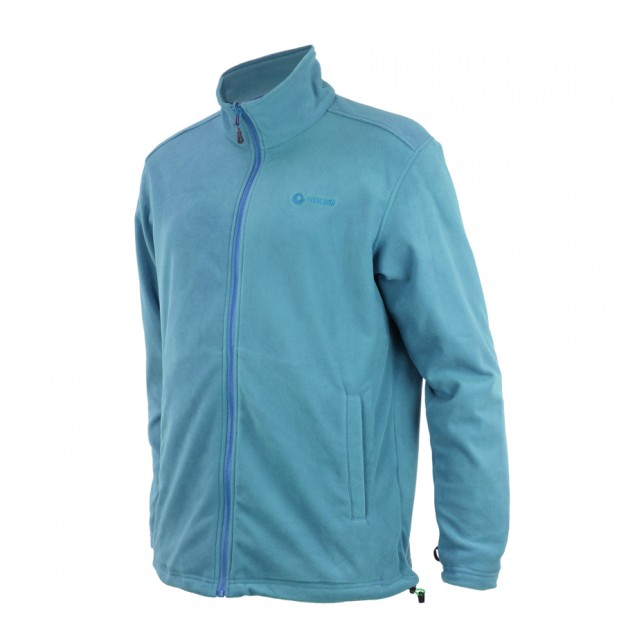 Men 3 in 1 All Condition Jacket (Fleece Jacket)  NJB-3118070