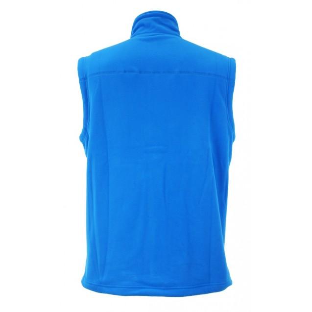 Men Fleece Vests NJB-3128038