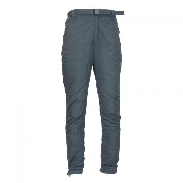 Men Down Pants  NJB-2158051