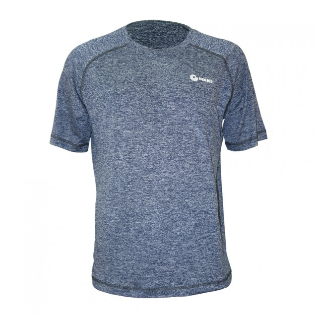 Men casual T-Shirt  NTA-3148012