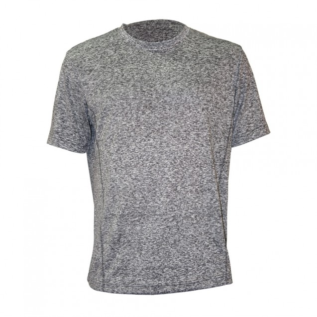 Men casual T-Shirt  NTA-3148028