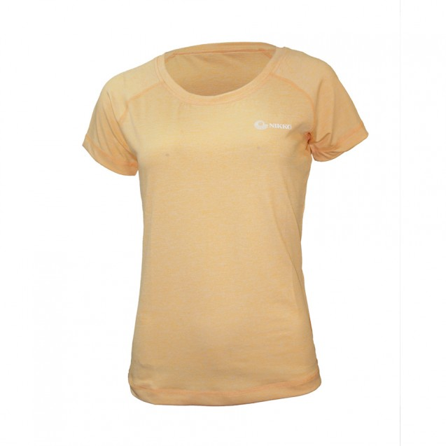 Women casual T-Shirt  NTA-3248014