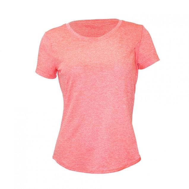 Women casual T-Shirt  NTA-3248015