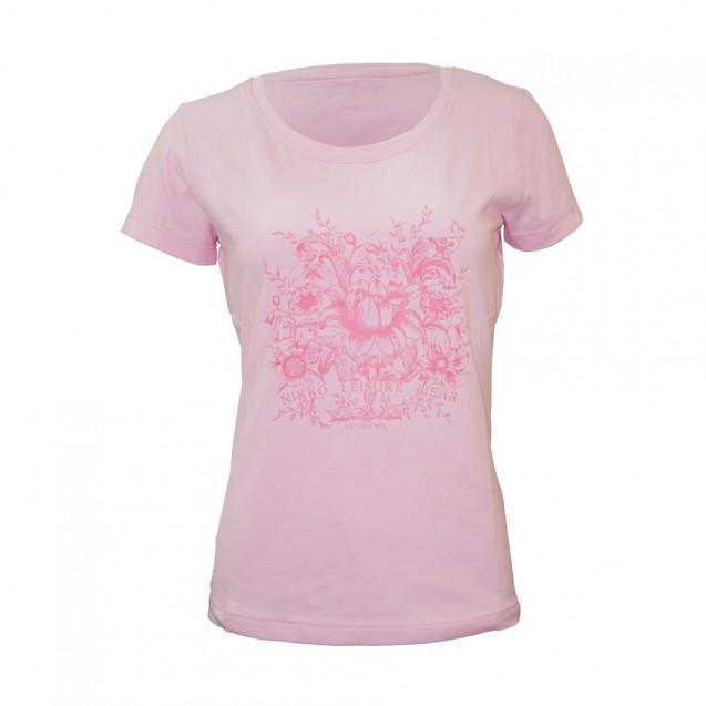 Cotton T-shirt F  NTA-3248018