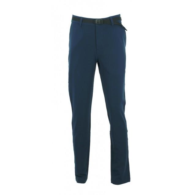 Casual Pants M   NJA-2149027