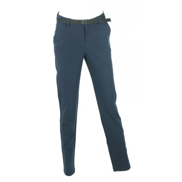 Casual Pants F  NJA-2249028