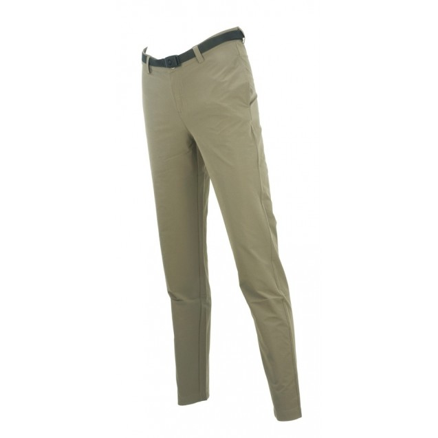 Casual Pants F  NJA-2249034