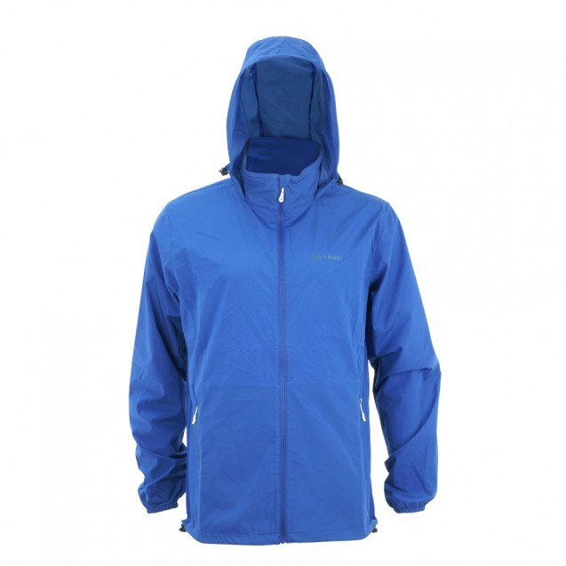 NIKKO Super Light Jacket M  NJA-3179003