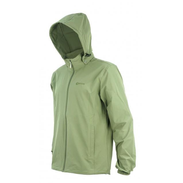Casual Jacket M  NJA-3179031