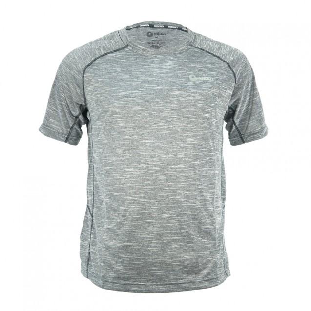Quick dry T-Shirt M  NTA-3149005