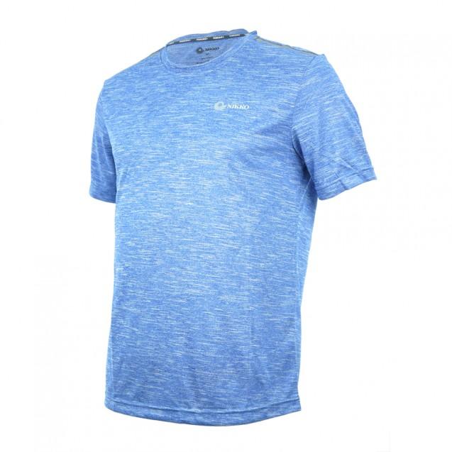 Quick dry T-Shirt M  NTA-3149007