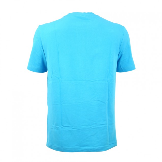 Cotton T-shirt M  NTA-3149009
