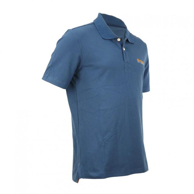 Polo Shirt M  NTA-3149013