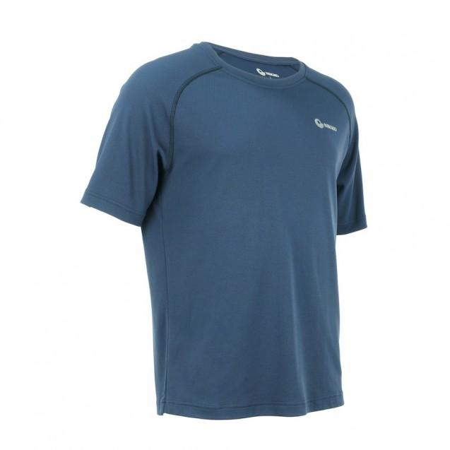 Quick dry T-Shirt M  NTA-3149027