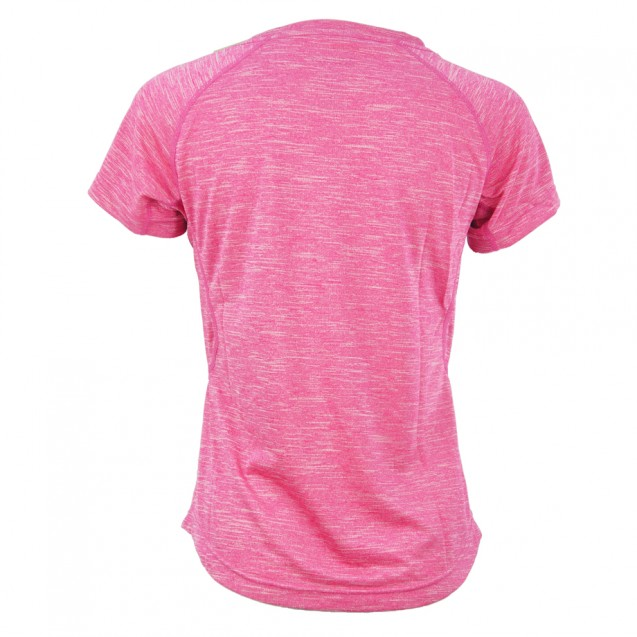 Quick dry T-Shirt F  NTA-3249006
