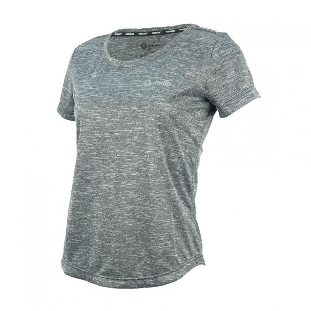 Quick dry T-Shirt F  NTA-3249008