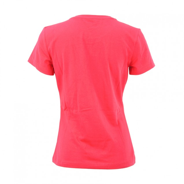 Cotton T-shirt F  NTA-3249010