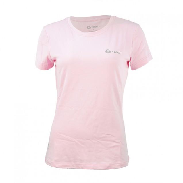 Cotton T-shirt F  NTA-3249012