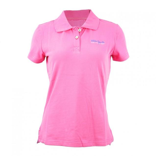 Polo Shirt F  NTA-3249014