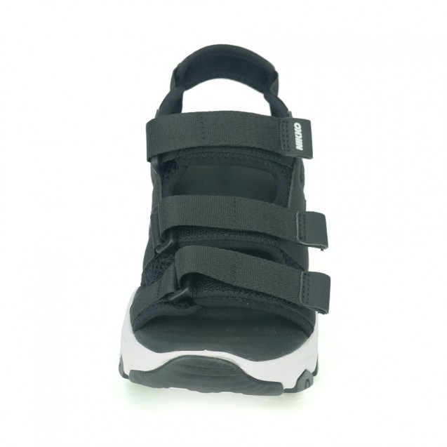 Dynamic Sandals F  BS-5229020