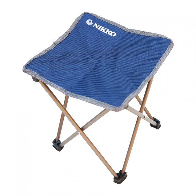 Camp Outdoor Chair CAM-C06