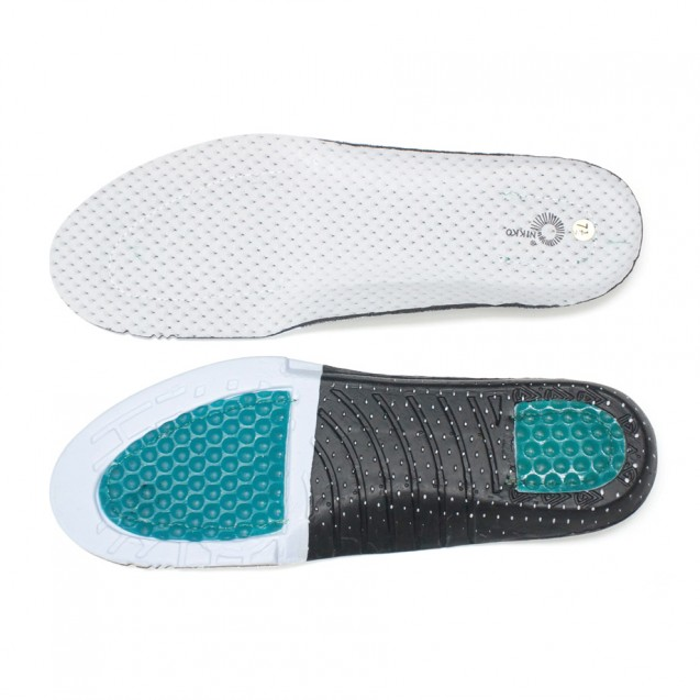 Breathable Insole EI-29