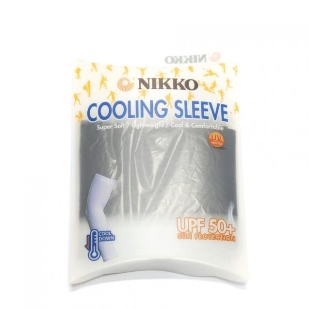 Cool Sun Protection Sleeve NPT-001