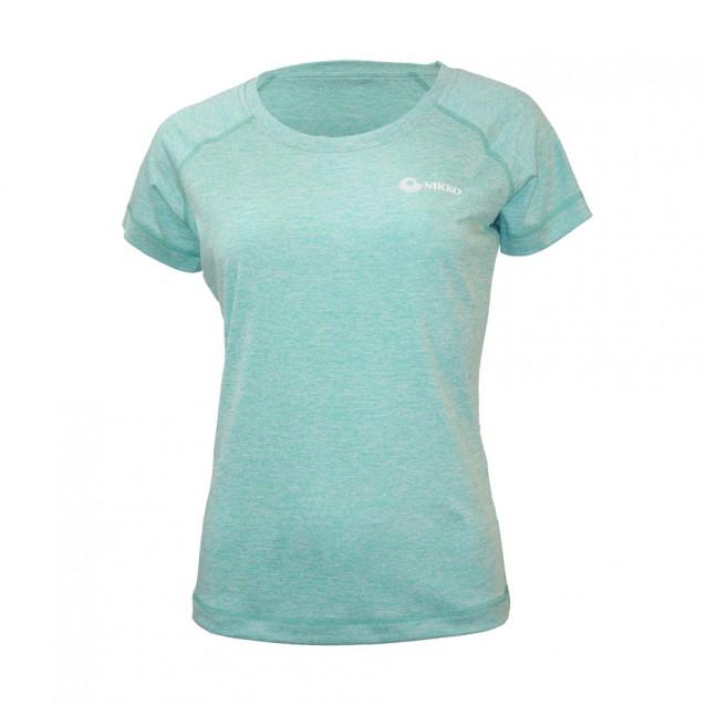 Women casual T-Shirt  NTA-3248014