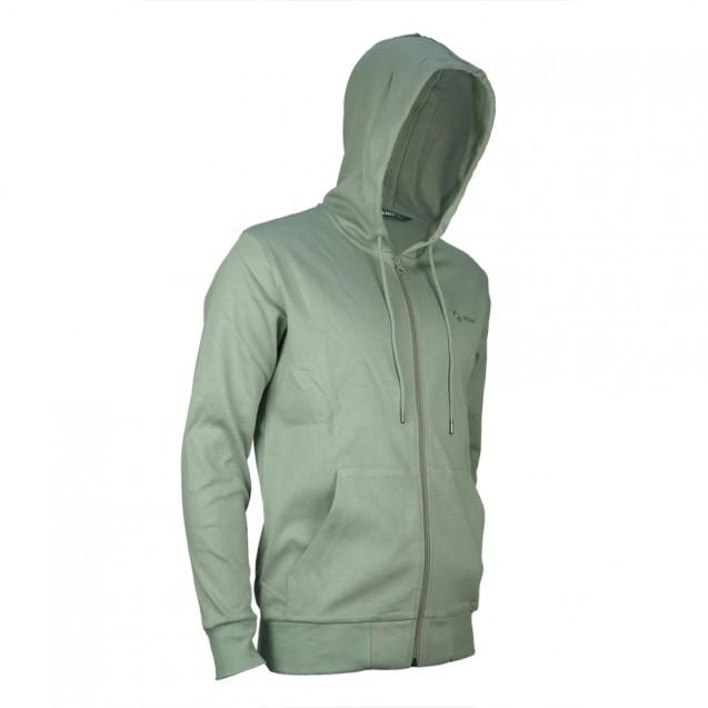 Hoodie Jacket MEN 31001