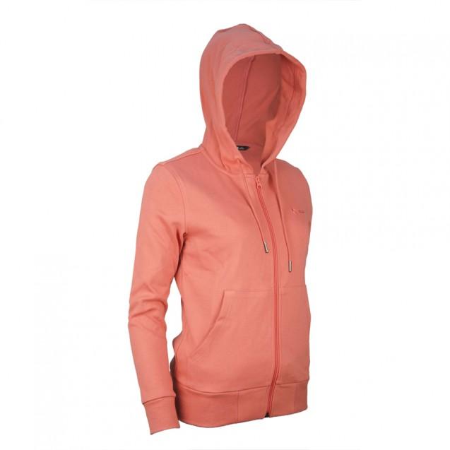 NIKKO Hoodie Jacket F 31002