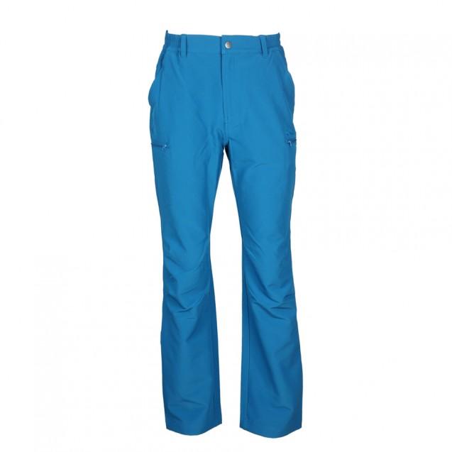 Casual Pants M  NJA-2140213