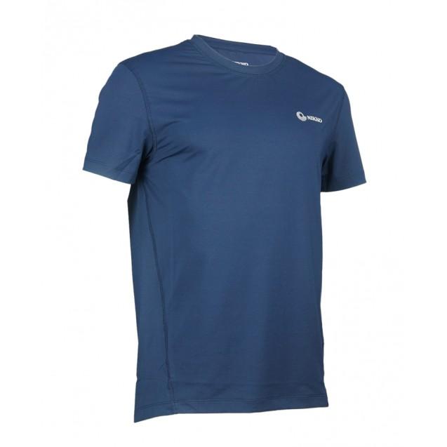 Quick dry T-Shirt M  11005
