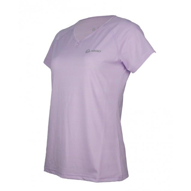 Quick dry T-Shirt F  11004