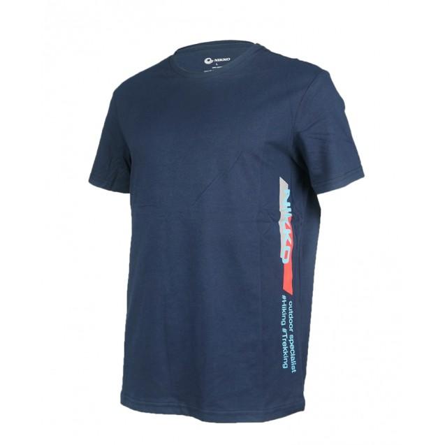 Cotton T-shirt M  12001