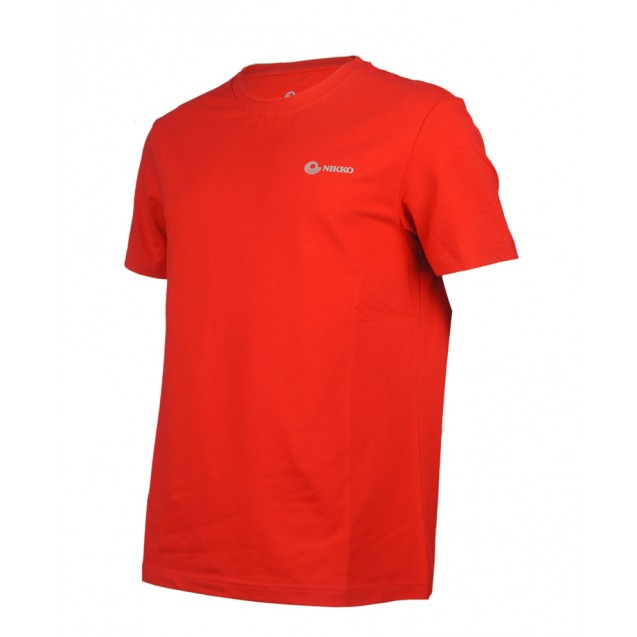 Cotton T-shirt M  12004
