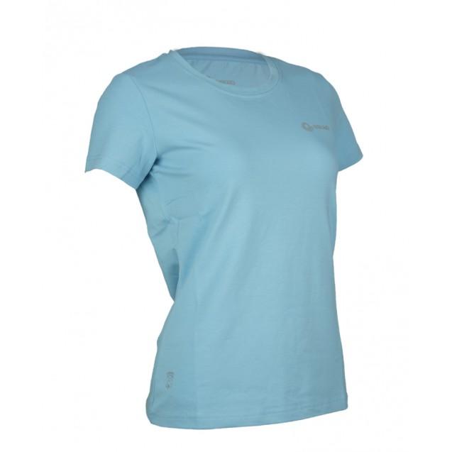 Cotton T-shirt F  12005