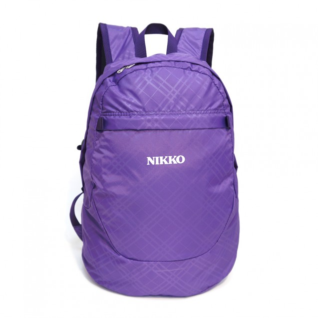 Day Pack  NK-2554