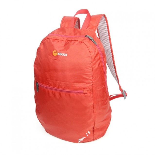 DAY PACK  NK-2367