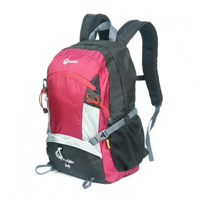 Day Pack NK-100002
