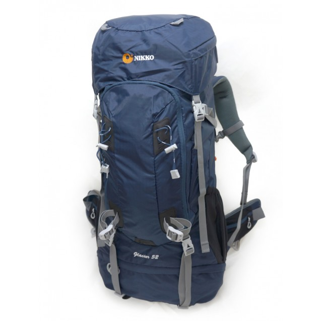 Big Pack Glacier 52 NK-1078