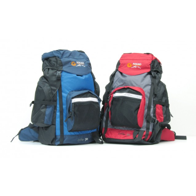 Midpack Otter 50 NK-110005