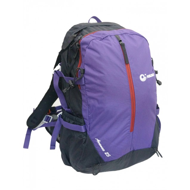 DAY PACK NK-2432