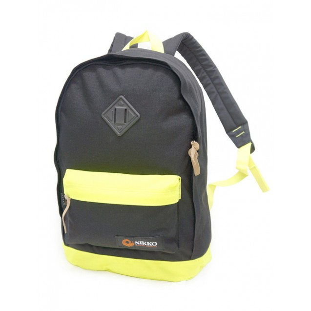 DAY PACK NK-2443